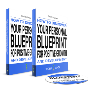 Discover your personal blueprint